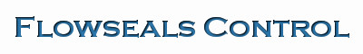Flowseals Control Pte Ltd